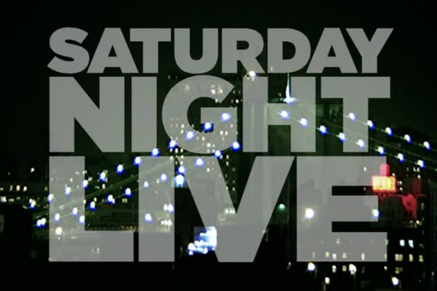 WWE Weekly 5: Superstars Who Should Host Saturday Night Live