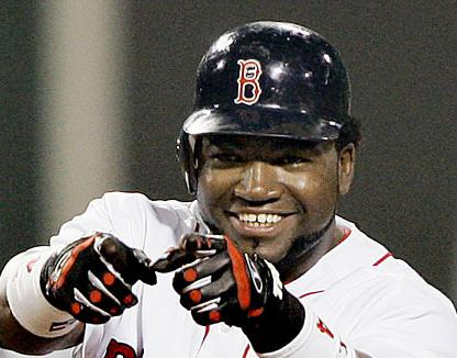 Fantasy Baseball 2012: 10 DH-Only Sluggers Worth Consideration on Draft Day