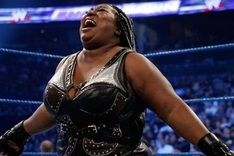 Royal Rumble 2012: 5 Reasons Kharma's Appearance Will Save Divas Division