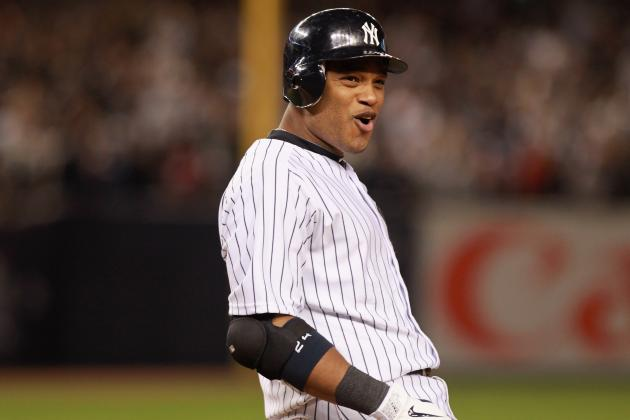 New York Yankees: 5 Signs This Is Now Robinson Cano's Team