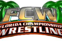 WWE: 10 Reasons to Check out Florida Championship Wrestling on YouTube
