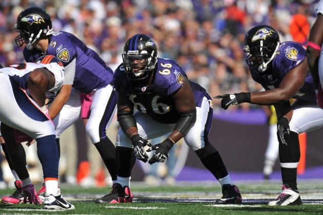 Minnesota Vikings: 5 Top Free Agents Who Fit the System