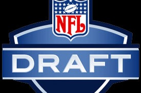 2012 NFL Draft: First Round Mock Draft