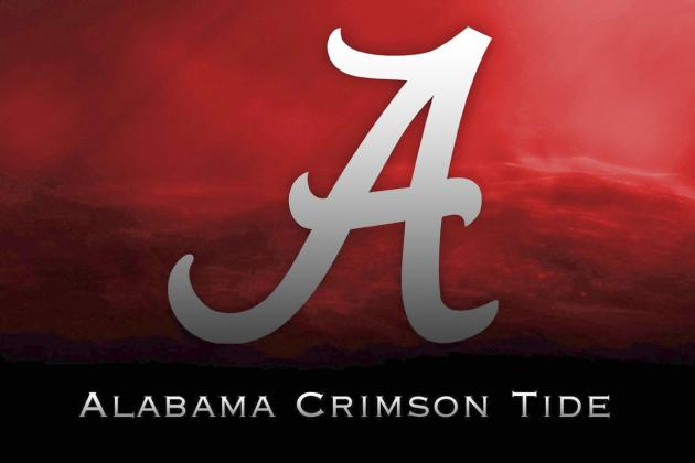 Alabama Football: 10 Reasons Crimson Tide Will Repeat as National Champions