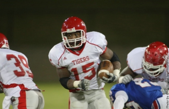 National Signing Day 2012: Depth Chart Projections for West Alabama