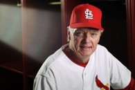 The 50 Best MLB Pitching Coaches of All Time