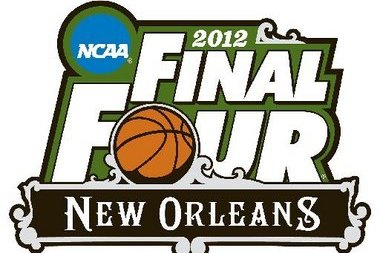 2012 NCAA Tournament Bracketology