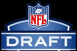 2012 NFL Draft: 7 Late-Round Picks Who Will Break Out