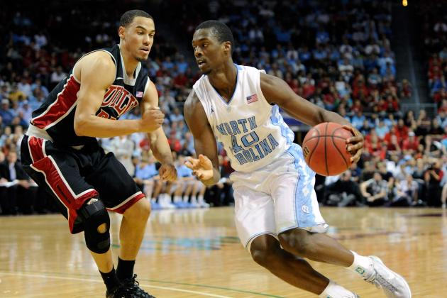 College Basketball's 10 Current Players Who Will Be Legitimate NBA Stars