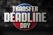 January Transfer Window: Complete Transfer List with Key Transfers Assessed