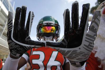 Miami Football Recruiting: 6 Recruits Who Will Bring the Miami Hurricanes Back