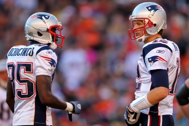 Super Bowl 2012 Picks: Odds on 15 Players Getting the Game Ball