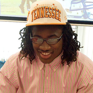 Tennessee Volunteers Recruiting: The Good and the Bad of National Signing Day