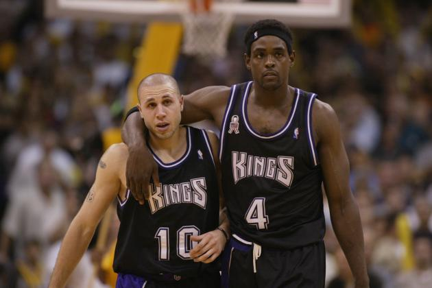 NBA: Top 5 Teams That Never Won a Championship