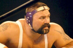48 of the Toughest Wrestlers of All Time