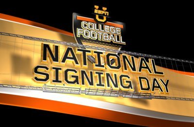 National Signing Day 2012: Evaluating the Gulf South Conference Signees