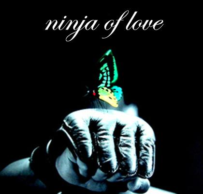 'Ninja of Love' and the 15 Silliest Nicknames in MMA