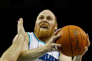 NBA Rumors and News Roundup: Chris Kaman and Kenyon Martin Closing in and More
