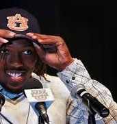 SEC Football Recruiting: The Best and Worst of the 2012 Conference Classes