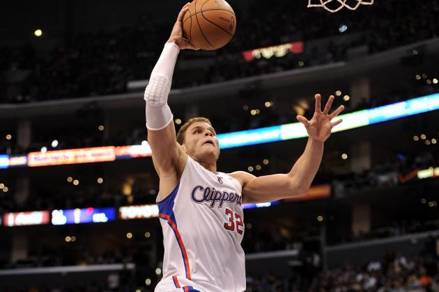 NBA Rumors: 5 Moves Los Angeles Clippers Should Make