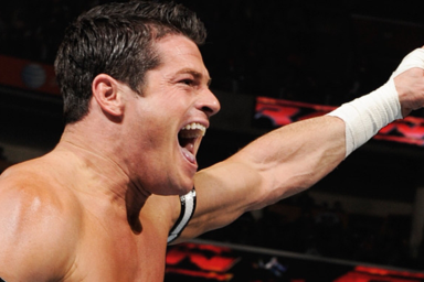 WWE: 7 Reasons Why Evan Bourne Should've Been Stripped of the Tag Title