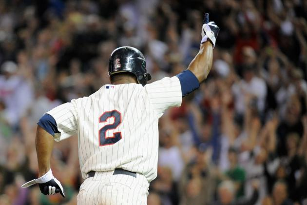Minnesota Twins: 6 Bold Predictions for the Twins' 2012 Season