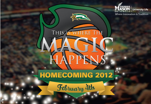 George Mason Basketball: How the Patriots Can Beat ODU on Homecoming