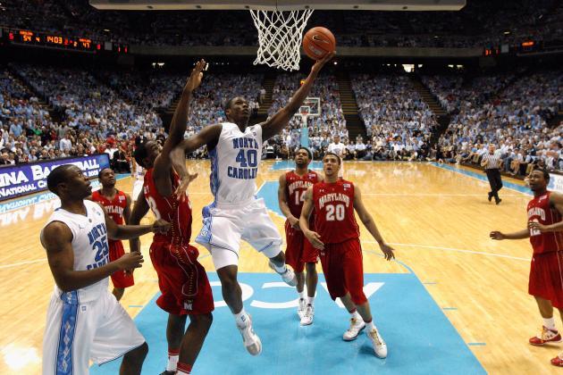 Maryland Basketball:  Five Keys to a Terps Upset over No. 5 North Carolina