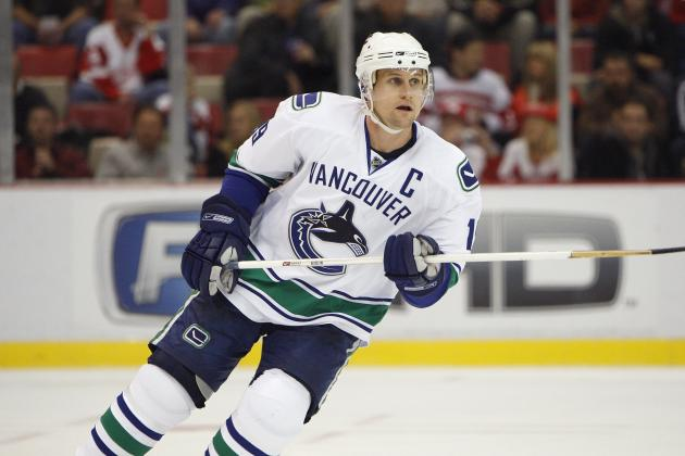 NHL Trade Deadline Deals That Paid off