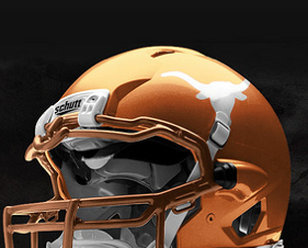 Check out Awesome, but Fake, Nike Pro Combat Helmets for the Big 10 and Big 12