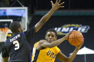 Southern Conference Basketball Previews for Feb. 4