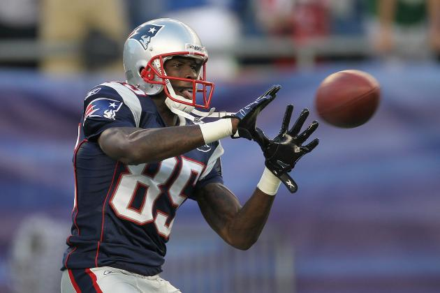 Super Bowl Prop Bets: Chad Ochocinco and Other Long Shots for Game's MVP Award