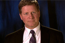 WWE:  7 Ways John Laurinaitis Can Keep His Job on Raw