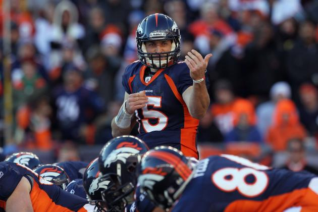 NFL Honors 2012: 4 Bold Predictions for Awards Show