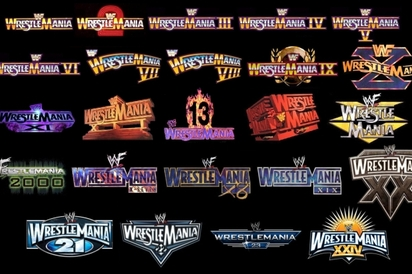 WWE's 25 Best Pay-Per-View Events over the Past 25 Years