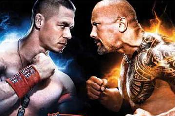 WWE WrestleMania XXVIII: Predicted Match Card for Super Bowl of Wrestling