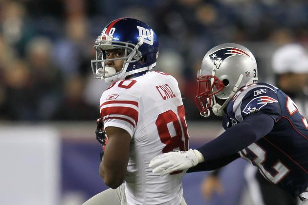 3 Key Matchups in Super Bowl XLVI