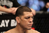 UFC 143 Results: Questions That Remain About Nick Diaz