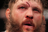 UFC 143 Results: 4 Fights to Get Roy Nelson Back on Track