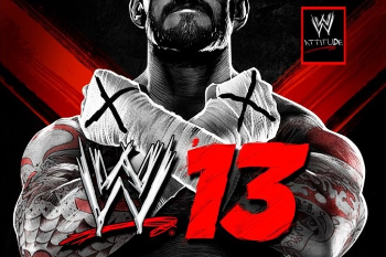 WWE '13: A Wish List of Features