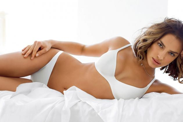 2012 Sports Illustrated Swimsuit Issue: Ranking the Loveliest Ladies Ever