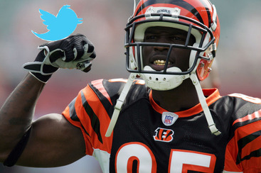 25 Best Twitter Accounts to Follow for the NFL Fan