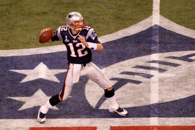 Super Bowl 2012: 5 Reasons Tom Brady Will Be Back in 2013