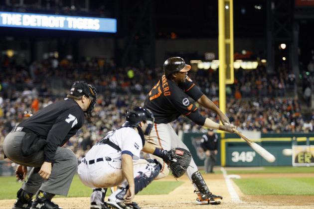 Manny Ramirez, Carlos Zambrano and Baseball's 7 Most Frustrating Players