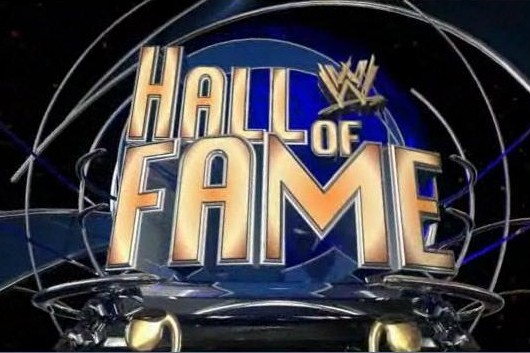 WWE: Top 5 Predictions for the WWE Hall of Fame Class of 2013