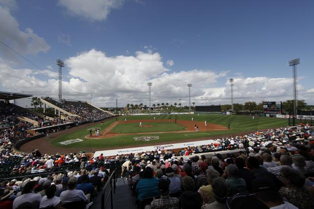 Detroit Tigers: 6 Biggest Concerns Entering Spring Training