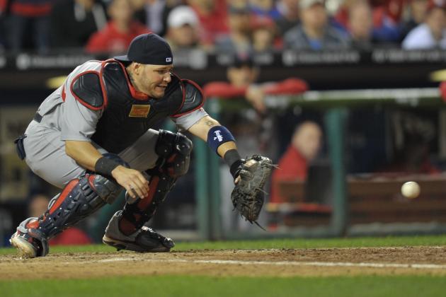 Fantasy Baseball 2012: 11 Good Players to Avoid on Your Fantasy Team