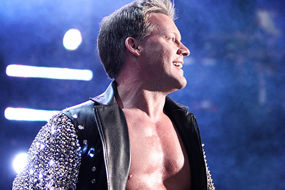 Monday Night Raw Results 2/6/2012: The Top 7 Questions Going Forward
