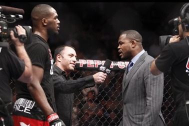 UFC 145: 7 Reasons Jon Jones Will Crush Rashad Evans