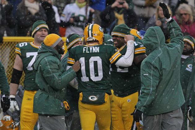 2012 NFL Free Agents: 1 Risky Player Each NFL Team Should Still Sign